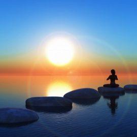 Életmódváltás és pszichológia: A célelérés művészete 1.