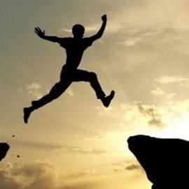 Életmódváltás és pszichológia: A célelérés művészete 2.